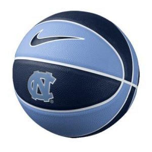 North Carolina Basketball Merchandise - 6