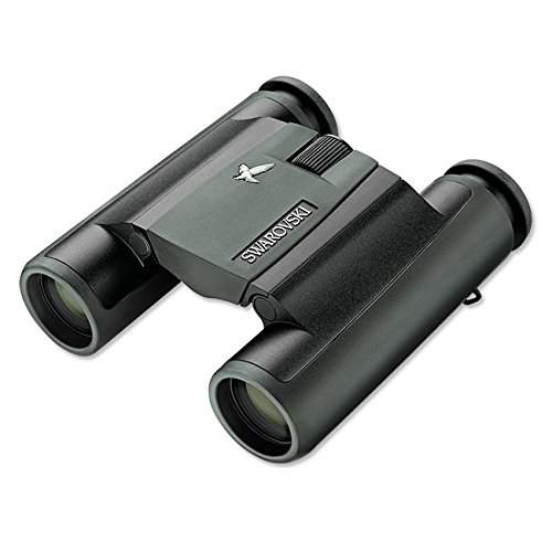 orvis cl pocket binoculars