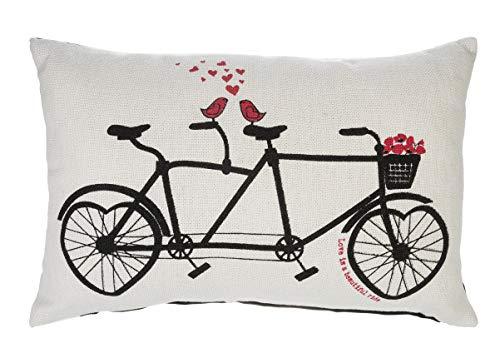 Pillow ()