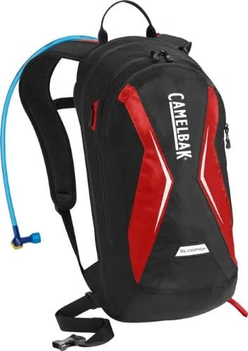 CAMELBAK Blowfish Mens Hydration Pack: Amazon.es: Deportes y aire ...