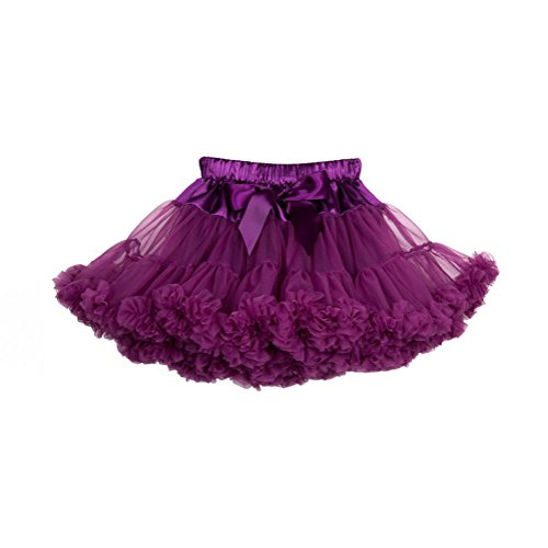 Messy Code Skirts Pettiskirt Ballet product image