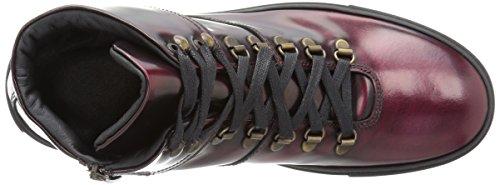 Oxblood Mens Sneaker Box Pearlized Calf Pliner Donald Colmaziofw J Fashion wEYEFq