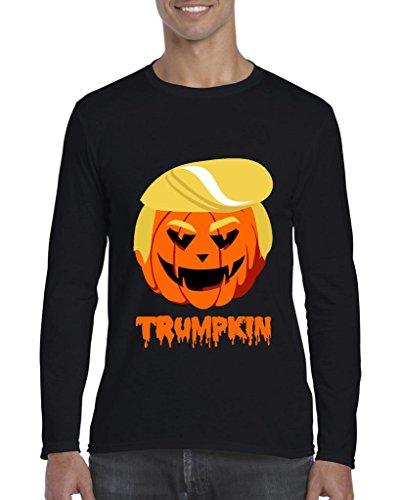 Artix (Best Halloween Costumes For Black People)
