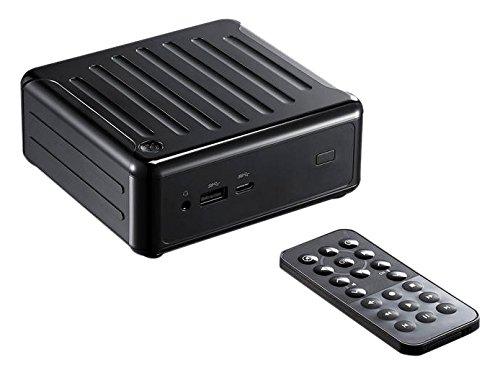 ASRock 32GB RAM Barebone System Components BEEBOX-S 6100U/B/BB/US/ASR by ASRock (Image #3)