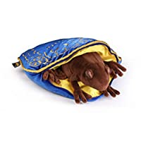 Harry Potter Chocolate Frog Collector Plush