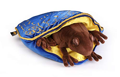 Harry Potter Chocolate Frog Collector ()