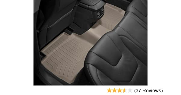 2003 Ford F 250 Weathertech Floor Mats Carpet Vidalondon