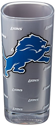 NFL Detroit Lions Insulated Square - Outlet In Detroit Malls