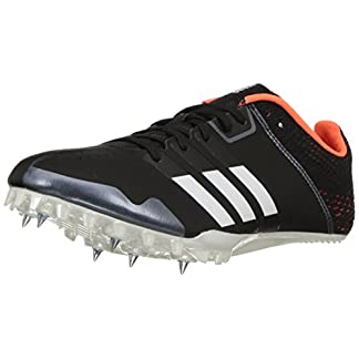 adidas Adizero Finesse Running Shoe