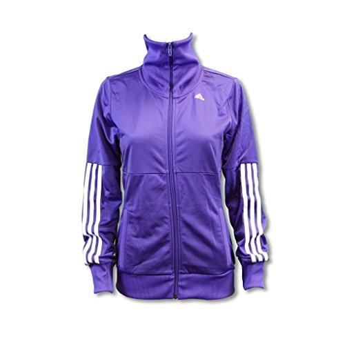 """Adidas Sport Chaqueta """"YG W Lin Top 140Lila"""