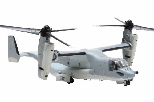 1/72 V-22 Osprey by Tamiya for sale  Delivered anywhere in USA