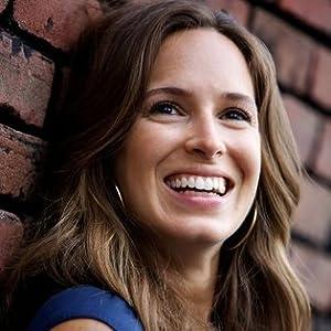 Jennifer Raezer