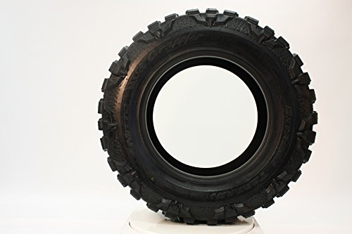 Buy what are the best mud tires for trucks
