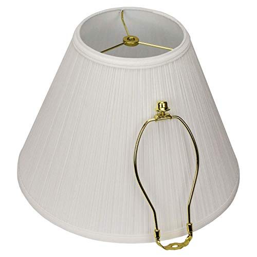 FenchelShades.com Barrel Lampshade 6.5