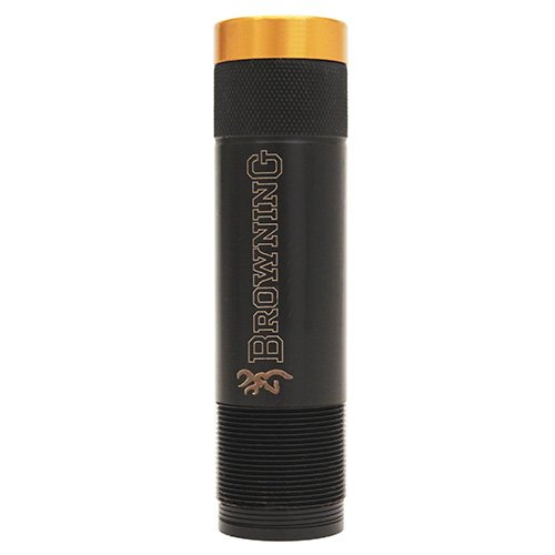 Browning Midas Grade Extended Choke Tube, 12-Gauge, Improved Modified by Browning