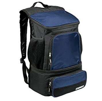 Amazon.com : Ogio Freezer Cooler Backpack, Navy : Soft Cooler ...
