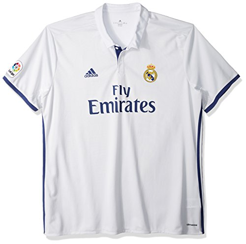 adidas S1606LHAG810 Parent International Soccer Jersey product image