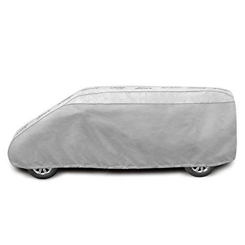 VOLKSWAGEN Caravelle T4 Multivan 89– 03 voiture Bâ che entiè rement Garage Bâ che automobile Garage l520 cm Kegel Blazusiak