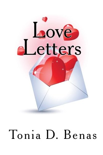 Read Online Love Letters pdf