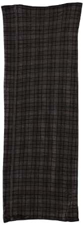 Buff Adult Wool Headwear, Grey, One Size