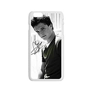 Malcolm This Is Our Life Cell Phone Case for Iphone 6