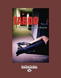 Taboo: Forbidden Fantasies for Coupples