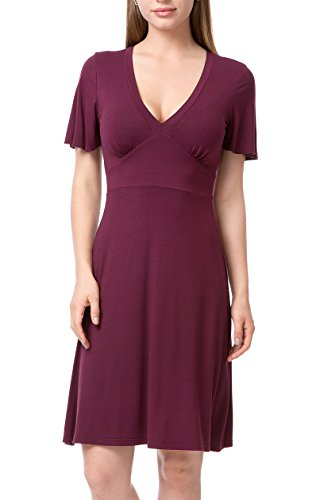 inexpensive dresses for a wedding guest - 3