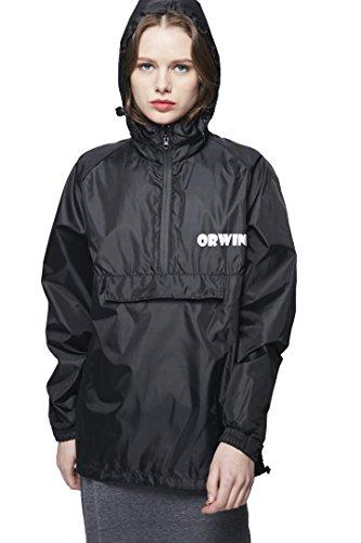 Xxxl Rain Jacket - 3