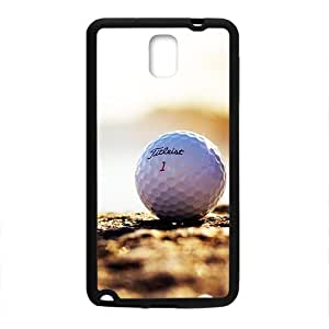 Ball Custom Protective Hard Phone Cae For Samsung Galaxy Note3