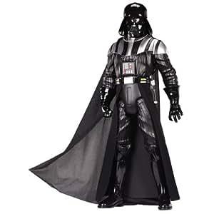 "Star Wars 31"" My Size Darth Vader Action Figure"