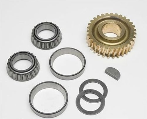 Genuine OEM MTD Troy-Bilt Horse Tiller Drive Gear Kit GW-11527 - Replaces GW-106 ..-by__yourpartsdirect13, #UGEIO104391085518774