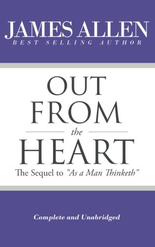 Out From the Heart - The Sequel to