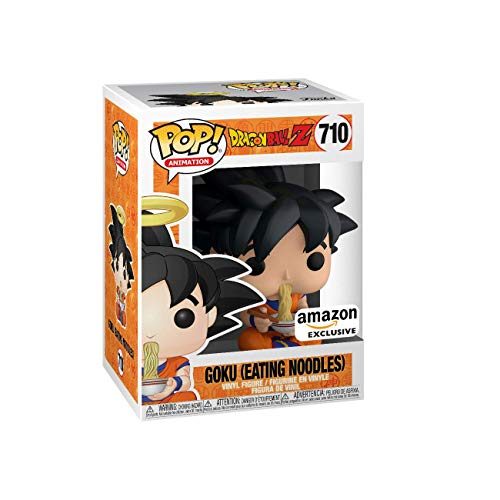 Funko Pop Dragonball