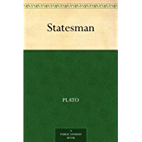 Statesman (English Edition)