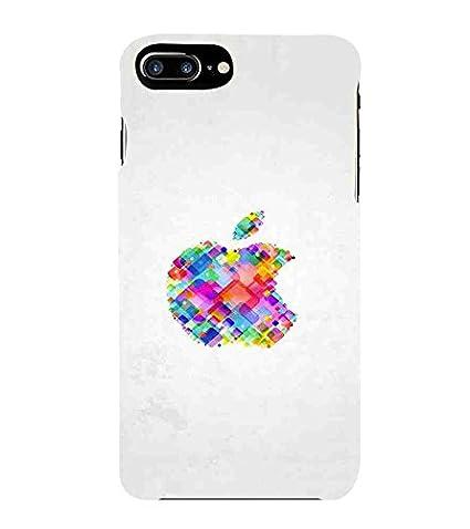 For Apple Iphone 7 Plus Dope Printed Designer Back Amazon