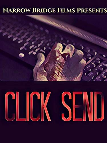 Click Send -