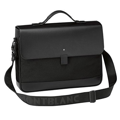 Montblanc-114840-Nightflight-Briefcase-Single-Gusset