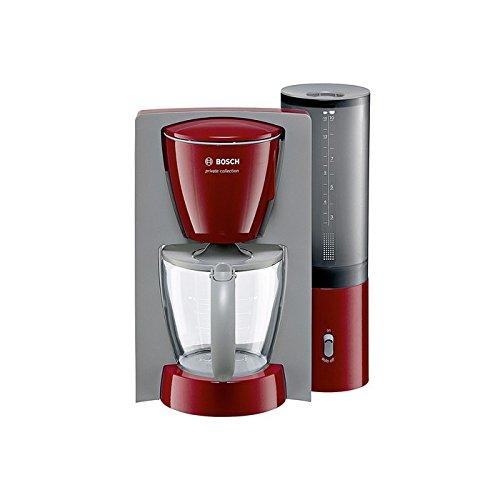 BOS TKA6034 rojo cafetera de goteo: Amazon.es: Hogar