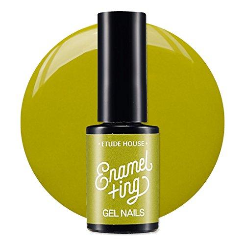 Etude-House-Enamelting-Gel-Nails-30-Pea