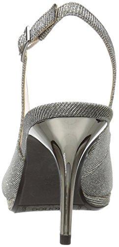 J.Renee Women's Devorah Dress Pump - - - Choose SZ color 8d51f6