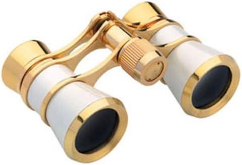 Konus 2055 Opera-43 3X25Mm Theater Binocular