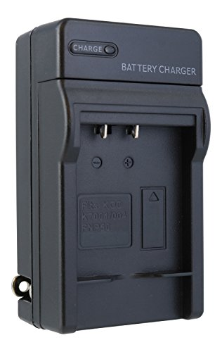fujifilm-finepix-f70-exr-compact-battery-charger-premium-quality-techfuel-battery-charger