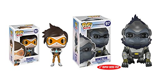 funko-pop-games-overwatch-tracer-and-winston-toy-action-figure-2-piece-bundle