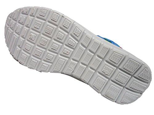 Patrol Paw Sneakers Patrol Sneakers Mädchen Paw Paw Mädchen Patrol Sneakers Mädchen Sneakers Paw Patrol Mädchen C1wqU16zT