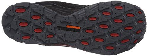 Verterra Randonn Merrell Sport de Tex Chaussures Gore Zdf7nafq