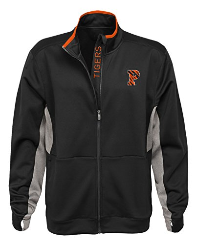 NCAA by Outerstuff NCAA Princeton Tigers Men