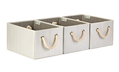 StorageWorks Polyester Storage Strong Foldable product image