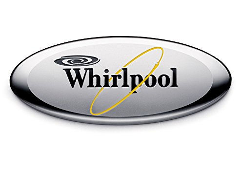 Whirlpool W10780048 Suspension