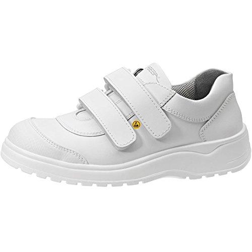 Abeba calzado de seguridad