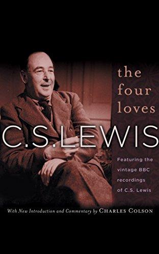 audio book cs lewis - 8